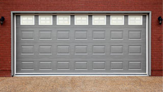 Garage Door Repair at Robbins Davis, California