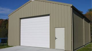 Garage Door Openers at Robbins Davis, California